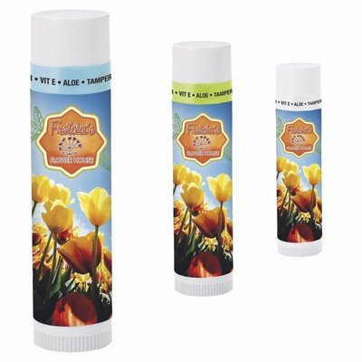 Good Value® SPF-15 Lip Balm 24hr. Service